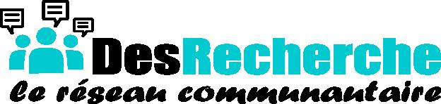Logoofficiel desrecherchesofficiel03